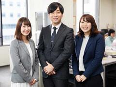 オープン ループ パートナーズ 支店紹介 - 【公式】株式会社オープンループパートナーズ