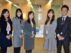 株式会社スタッフサービス ITソリューションブロック(関東)|エン派遣