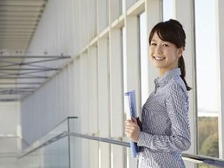 株式会社アイビー・シー・エス(学校法人 青山学院100%出資子会社)
