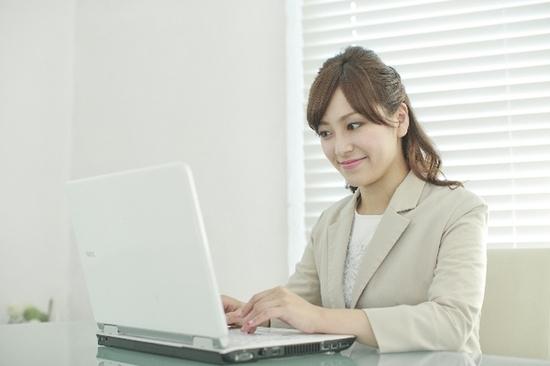 株式会社アール&キャリア 人材支援事業部 (旧キャリアセンター)